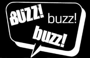 buzz-marketing-My reputation Agency