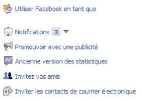 facebook- My reputation agency