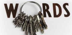 key - my reputation agency