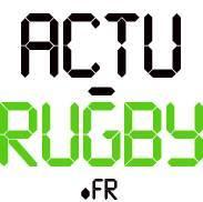 Actu-Rugby.fr
